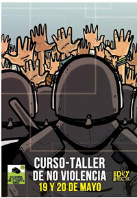 CursoTallerNoViolencia-200x289
