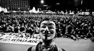 Spain-Indignados-V-Mask