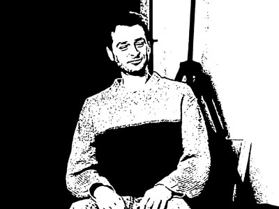 http://johnpostill.files.wordpress.com/2014/08/53bb3-04_dani-vazquez.jpg?w=433&h=325