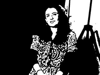 20_leila-nachawati