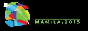 RightsCon_logo