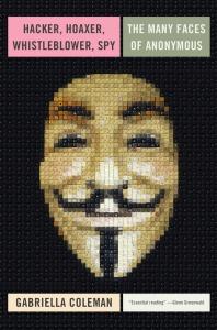 9781781685839_Hacker__hoaxer-294b89cbd6b3950d9cdbfb0e39e66884