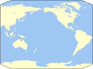 730px-Map_of_the_Pacific_region.svg